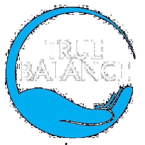 True Balance Massage